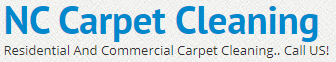 NC Carpet Cleaning | 704-313-8982